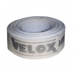 velox-rim-tape-150x150