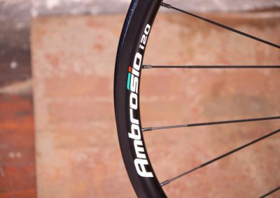 ambrosio-i20-wheelset-rim-decal