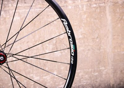 ambrosio-i20-wheelset-rim-detail