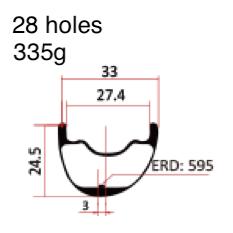 Graphene 28, 335
