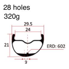 Graphene, 28