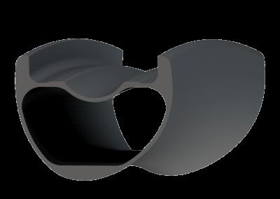 Venn-259-THL_segment