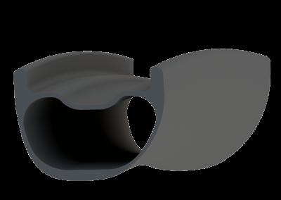 Venn-Enduro-29_segment