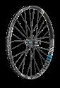 Wheels Hybrid
