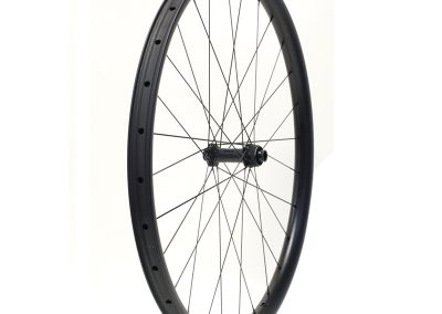 MTB 180MB Boost Carbon Wheels 2