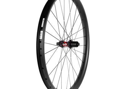 MTB 240M Carbon Wheels 03
