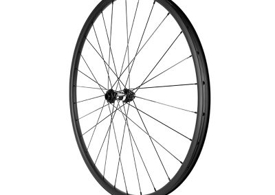 MTB 350M Carbon Wheels 2