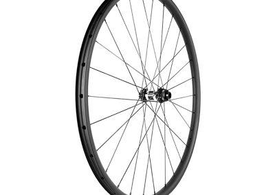 MTB 350MB Boost Carbon Wheels 2