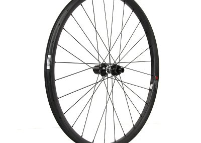 MTB 350MB Boost Carbon Wheels 3