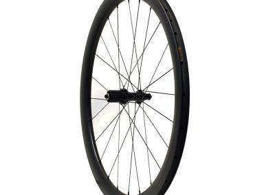 180S Carbon Wheels 02