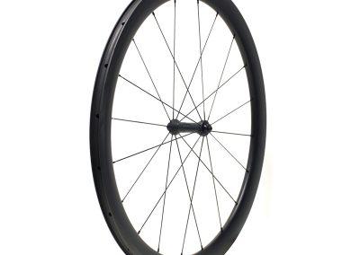 180S Carbon Wheels 03