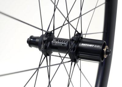 180S Carbon Wheels 04