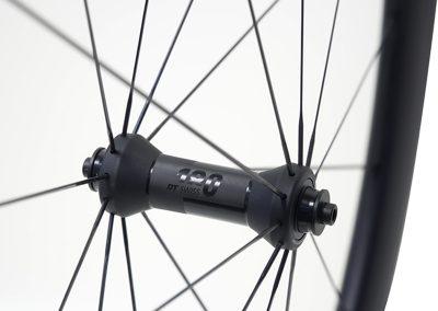180S Carbon Wheels 05