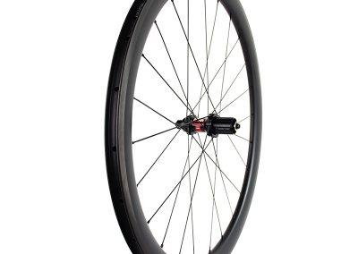240S Carbon Wheels 02