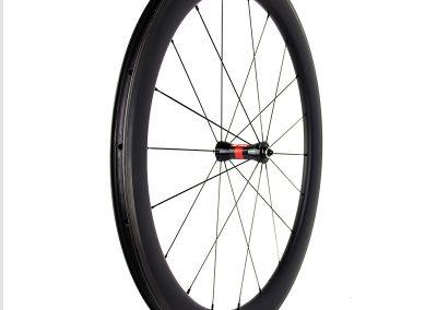 240S Carbon Wheels 04