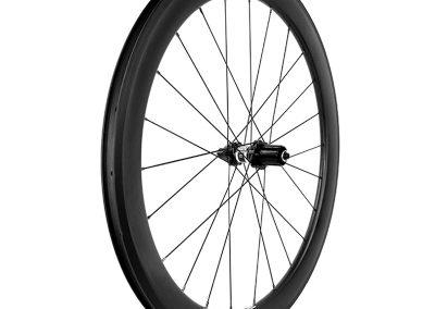 350S Carbon Wheels 02