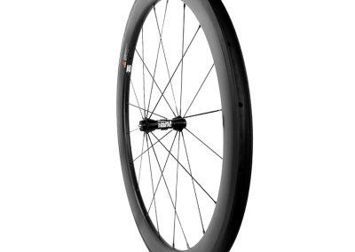 350S Carbon Wheels 04