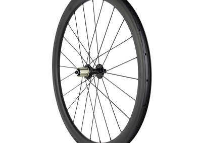 CC Carbon Wheels 02