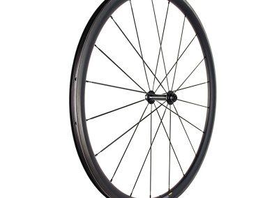 CC Carbon Wheels 04