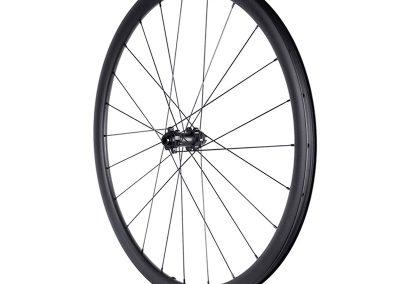 DB Carbon Wheels 04