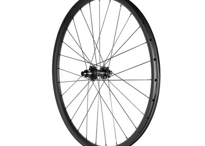 XXR Carbon Wheels 02